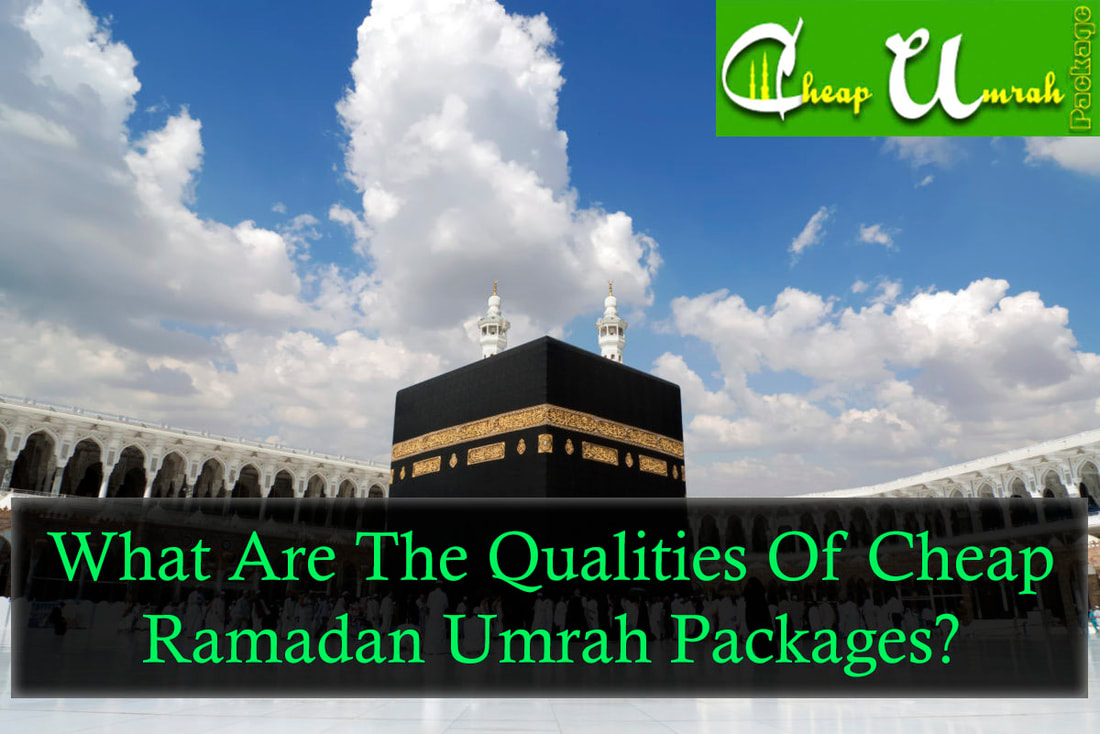 CHEAP UMRAH TOURS PACKAGES FROM UK - Home